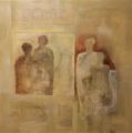 Fresco  100 x 100