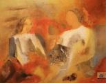 Fresco  100 x 80
